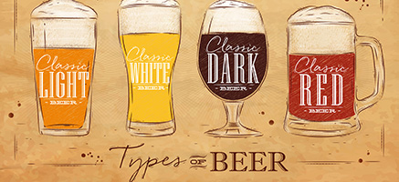 The Growing Irrelevance of Beer Styles: Part 1