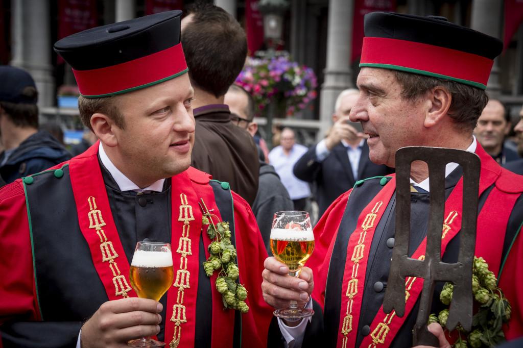 BeerWeekend2015-189