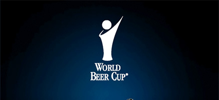Amaey Mundkur becomes World Beer Cup judge!