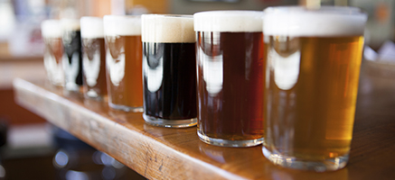 The Growing Irrelevance of Beer Styles: Part 2